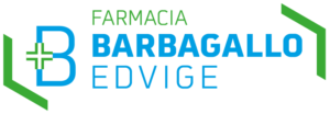 logo farmacia barbagallo