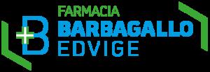 logo farmacia barbagallo