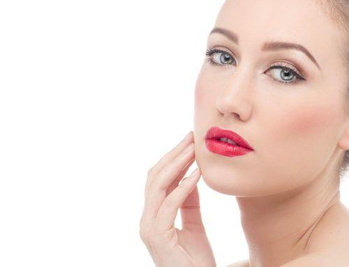 I tipi di pelle e i consigli per un corretto rituale di bellezza