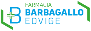 Farmacia Barbagallo Edvige Carmiano Logo