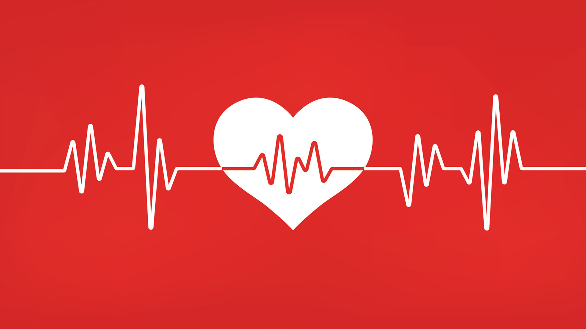Holter Cardiaco e Holter Pressorio