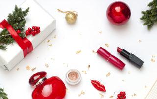 Natale: regali in farmacia