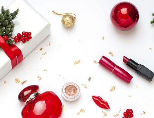 Natale in farmacia: i regali del benessere
